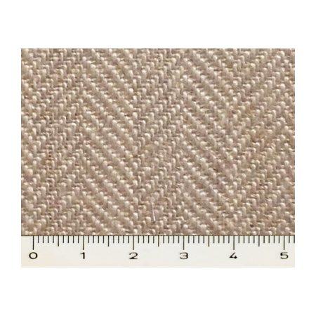 Claessens unprepared linen, Nr 0706 - 210cm